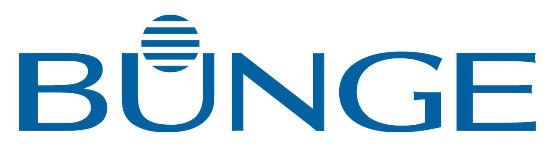 Bunge Finland Oy