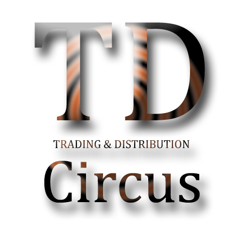 TD Circus Oy